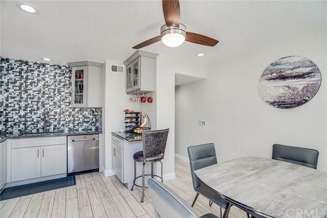 4729 Cielo Drive #144, Huntington Beach, CA 92649 (#OC21024039) :: Koster & Krew Real Estate Group   Keller Williams