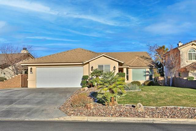 18240 Deauville Drive, Victorville, CA 92395 (#532873) :: Realty ONE Group Empire