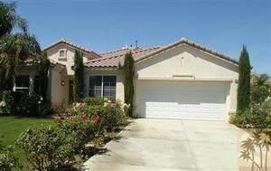 80700 Turnberry Court, Indio, CA 92201 (#219058474DA) :: eXp Realty of California Inc.