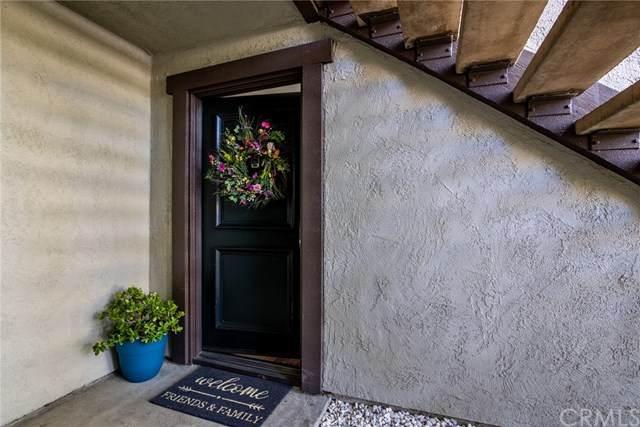 20702 El Toro Rd #279, Lake Forest, CA 92630 (#OC21047756) :: Berkshire Hathaway HomeServices California Properties