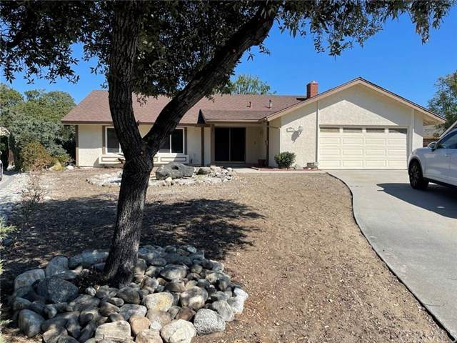 1964 Barrington Court, Claremont, CA 91711 (#WS21047753) :: The Costantino Group | Cal American Homes and Realty