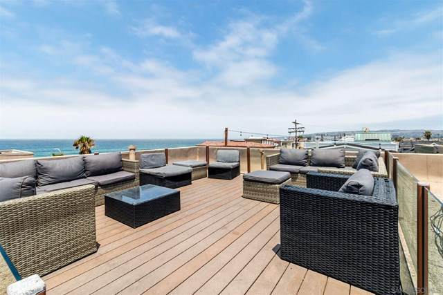 711 Island Court, San Diego, CA 92109 (#210005934) :: Koster & Krew Real Estate Group   Keller Williams