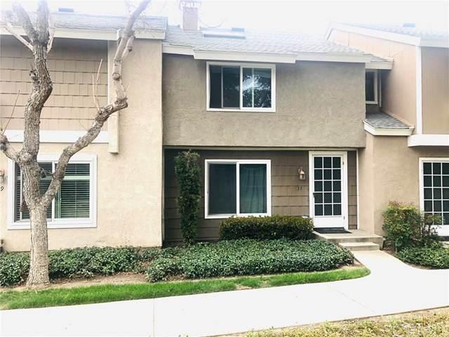 37 Eastmont #21, Irvine, CA 92604 (#OC21047814) :: The Houston Team | Compass