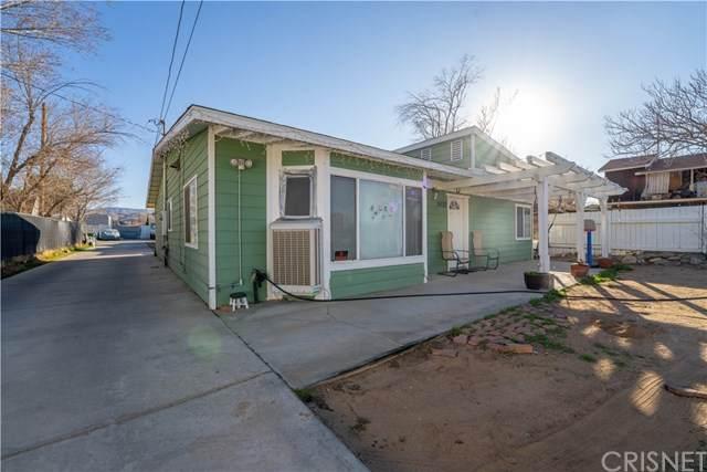 5132 W Avenue L10, Lancaster, CA 93536 (#SR21047820) :: Hart Coastal Group