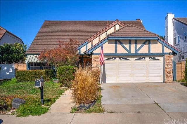 24945 Sara Lane, Laguna Hills, CA 92653 (#OC21047625) :: Hart Coastal Group