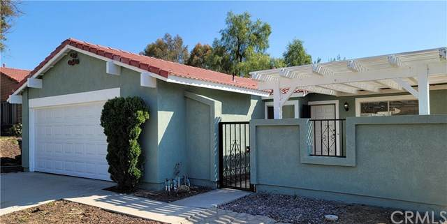 21771 Glen View Drive, Moreno Valley, CA 92557 (#IG21047925) :: Realty ONE Group Empire