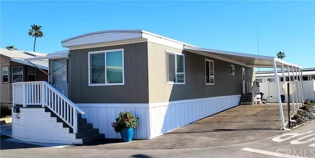 6260 Sea Breeze Lane, Long Beach, CA 90803 (#PW21047923) :: Wendy Rich-Soto and Associates