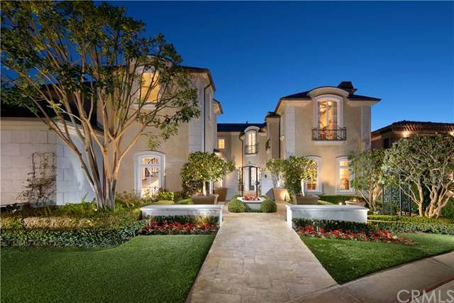 1 White Water Lane, Dana Point, CA 92629 (#NP21021996) :: The Kohler Group