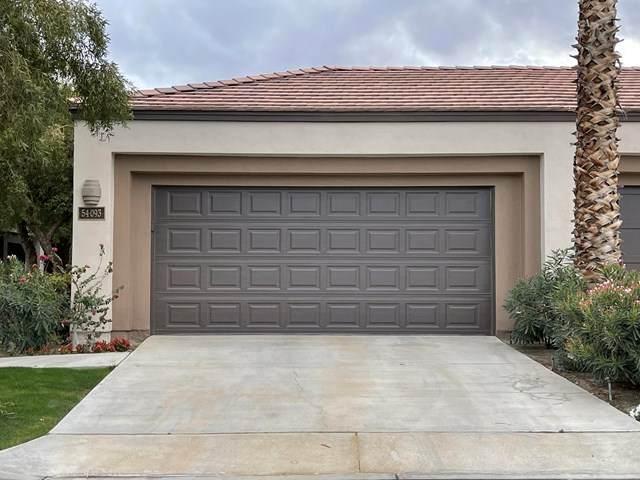 54093 Oakhill, La Quinta, CA 92253 (#219058485DA) :: Mainstreet Realtors®