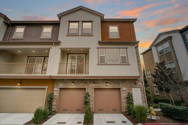 1596 Bond Street, Milpitas, CA 95035 (#ML81833024) :: The Kohler Group