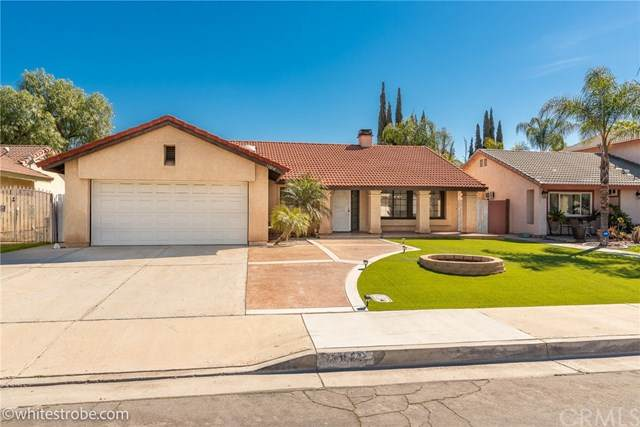 13814 Rockcrest Drive, Moreno Valley, CA 92553 (#IV21046265) :: Realty ONE Group Empire