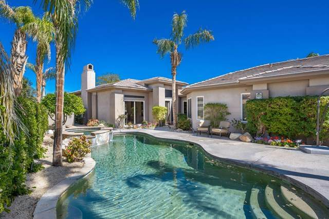 420 Tomahawk Drive, Palm Desert, CA 92211 (#219058495DA) :: The Costantino Group | Cal American Homes and Realty
