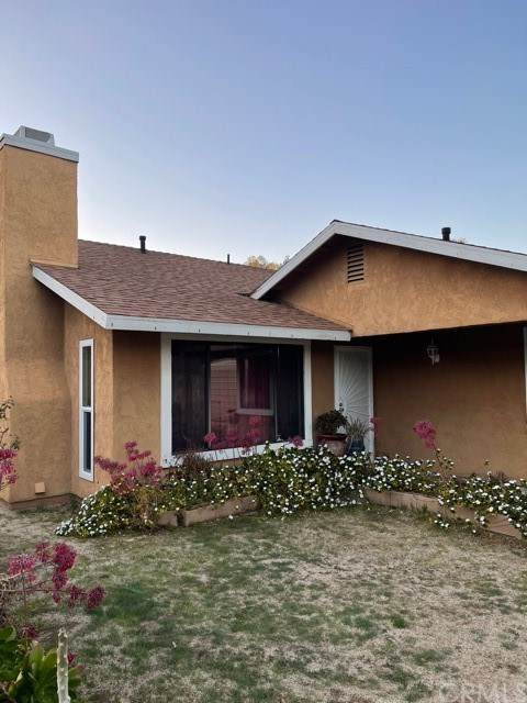 19817 Smith Road, Perris, CA 92570 (#CV21046866) :: Realty ONE Group Empire