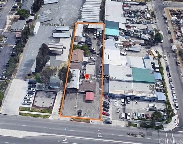 18131 Valley Boulevard, Bloomington, CA 92316 (#PW21048272) :: Koster & Krew Real Estate Group   Keller Williams