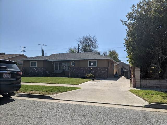 4182 Kingsbury Place, Riverside, CA 92503 (#PW21048284) :: Realty ONE Group Empire