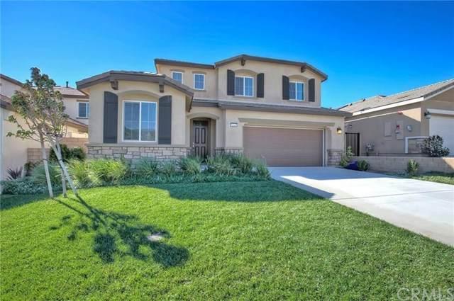 4044 Obsidian Road, San Bernardino, CA 92407 (#CV21048237) :: Millman Team