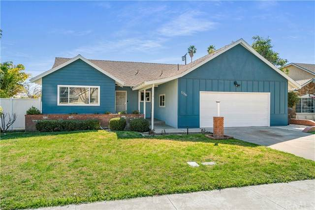 5366 Benecia Drive, Riverside, CA 92504 (#IV21033827) :: The Najar Group