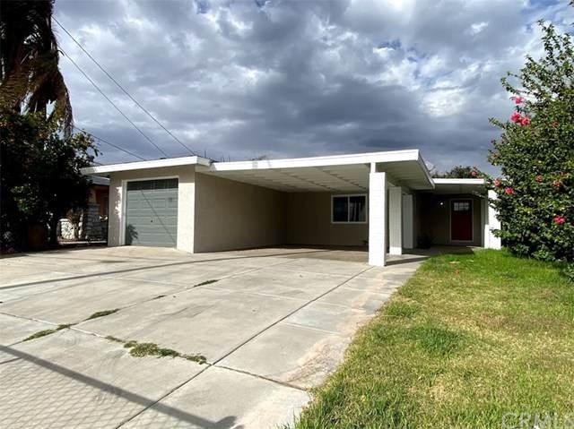 924 W 10th Street, San Bernardino, CA 92411 (#CV21048492) :: Millman Team
