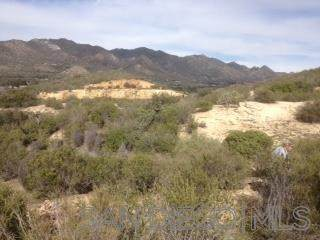 Montezuma Valley - Photo 1