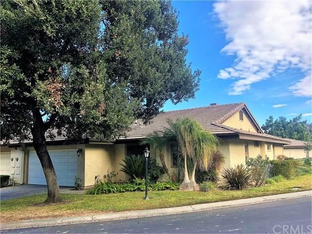 38394 Oaktree Loop, Murrieta, CA 92562 (#SW21048646) :: Power Real Estate Group