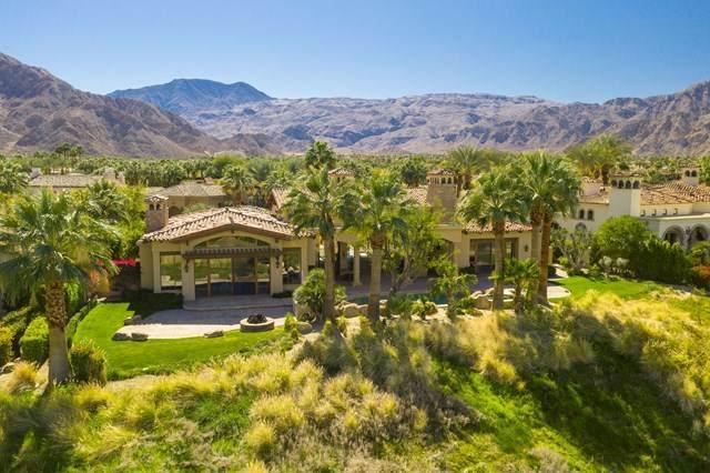 52622 Cahuilla Court, La Quinta, CA 92253 (#219058519DA) :: Wendy Rich-Soto and Associates