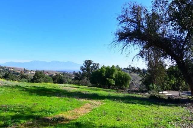 2264 Vravis Circle, Chino Hills, CA 91709 (#IV21048634) :: The Alvarado Brothers