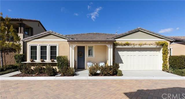 73 Cerrero Court, Rancho Mission Viejo, CA 92694 (#OC21048478) :: Wendy Rich-Soto and Associates