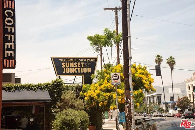 1619 Lucile Avenue - Photo 1
