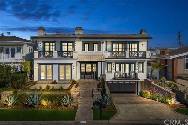 920 Kings Road, Newport Beach, CA 92663 (#NP21021802) :: Millman Team