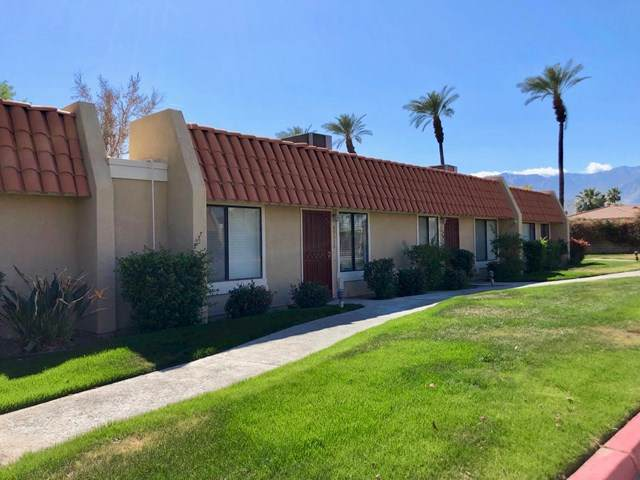 69514 Iberia Court, Rancho Mirage, CA 92270 (#219058533DA) :: Zember Realty Group