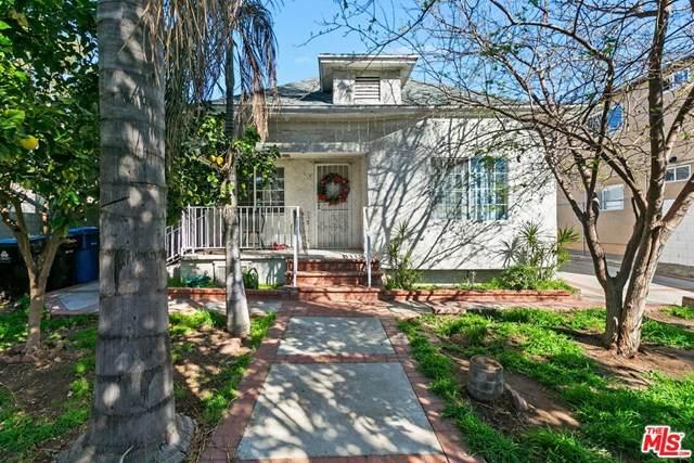 4055 Sequoia Street - Photo 1
