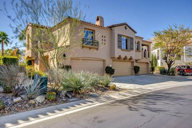 1329 Yermo Drive S, Palm Springs, CA 92262 (#219058537PS) :: Koster & Krew Real Estate Group | Keller Williams
