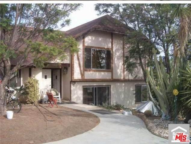 38680 Mesa Road, Temecula, CA 92592 (#21701792) :: Necol Realty Group