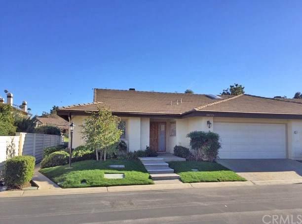38330 Oaktree Loop, Murrieta, CA 92562 (#CV21048782) :: Power Real Estate Group