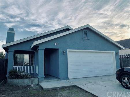 4219 Sierra Vista Drive - Photo 1
