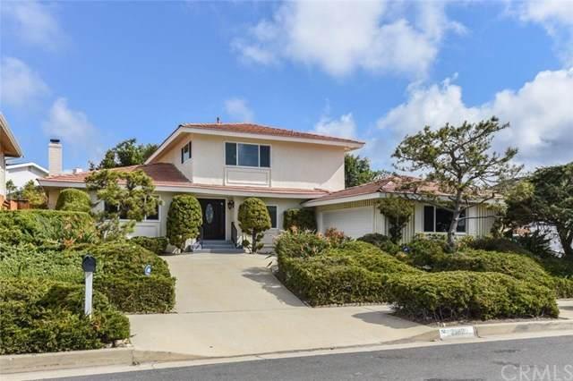28820 Indian Valley Road, Palos Verdes Peninsula, CA 90275 (#WS21048974) :: eXp Realty of California Inc.