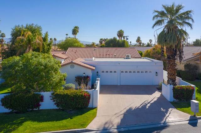 50700 Calle Paloma - Photo 1