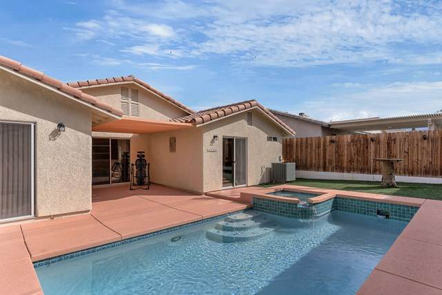 53125 Avenida Alvarado - Photo 1
