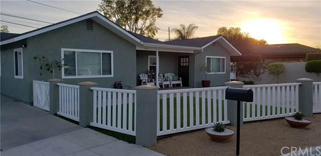 837 Pine Place, Costa Mesa, CA 92627 (#NP21045344) :: Mainstreet Realtors®