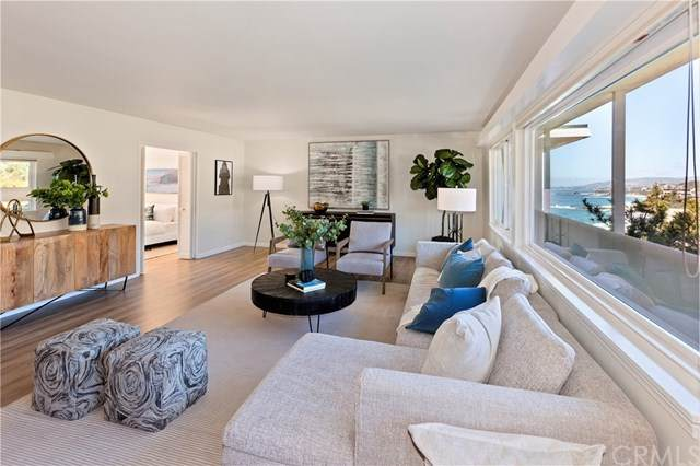 31561 Table Rock Drive #418, Laguna Beach, CA 92651 (#LG21045106) :: Mint Real Estate