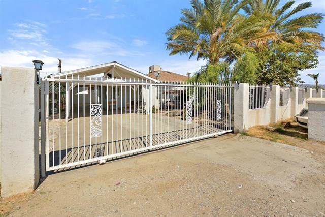 81406 Date Palm Avenue - Photo 1