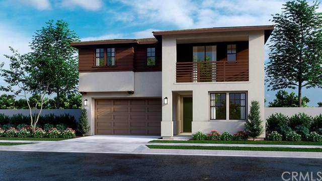 27626 Upton Terrace - Photo 1