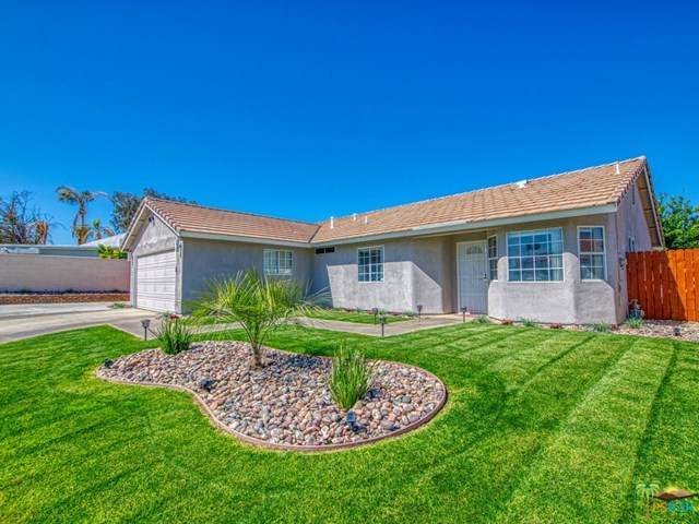 82304 Sunrise Court, Indio, CA 92201 (#21702976) :: Swack Real Estate Group | Keller Williams Realty Central Coast