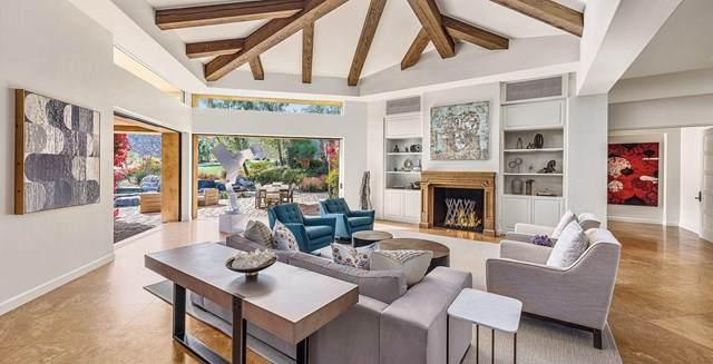 515 Mesquite Hills, Palm Desert, CA 92260 (#219058586DA) :: Wendy Rich-Soto and Associates