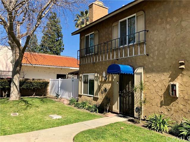 902 S Mountain Avenue C, Ontario, CA 91762 (#MB21049701) :: The Costantino Group | Cal American Homes and Realty