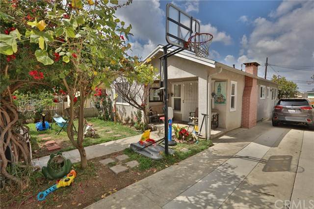2833 Gay Street, Los Angeles (City), CA 90065 (#PW21049755) :: The Costantino Group | Cal American Homes and Realty