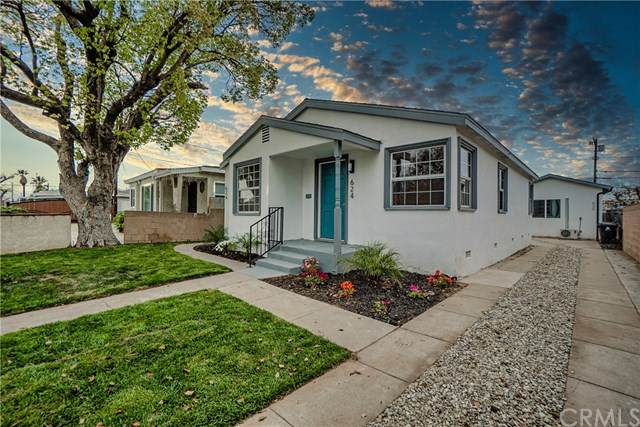 624 Gulf Avenue, Wilmington, CA 90744 (#MB21049773) :: Wendy Rich-Soto and Associates