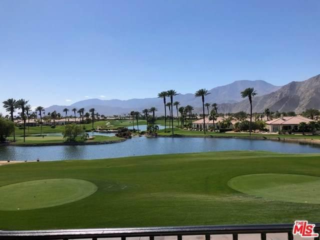 80277 Via Tesoro, La Quinta, CA 92253 (#21703056) :: Koster & Krew Real Estate Group | Keller Williams