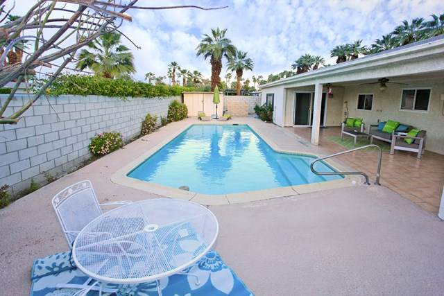 70090 Chappel Road, Rancho Mirage, CA 92270 (#219058619PS) :: Koster & Krew Real Estate Group | Keller Williams