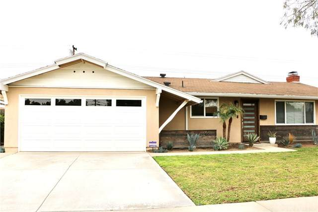 6558 San Haroldo Way - Photo 1